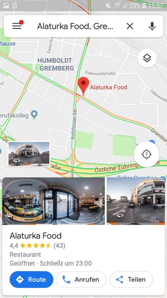 Screenshot_20190216-150729_Maps