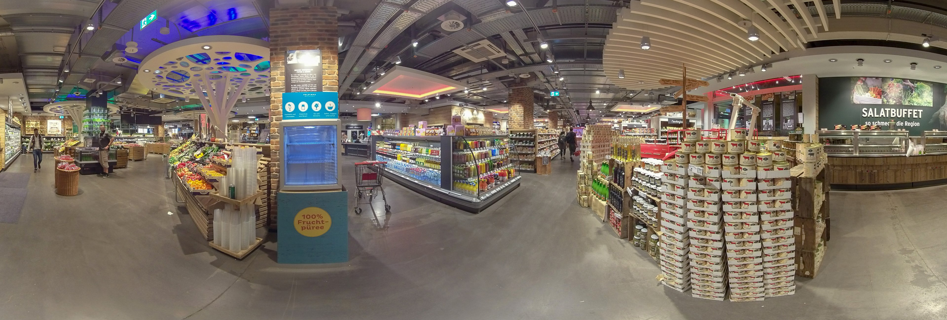 Slideshow_Supermarkt