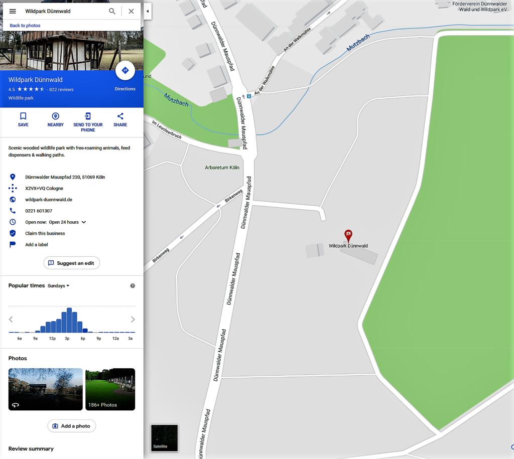 maps-screenshot-wald03b